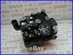 Vw Audi Seat Skoda Dsg Automatic Transmission Gearbox Cvt Control Module & Ecu