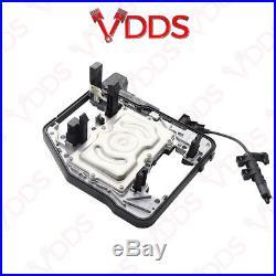 Vw Audi Seat Skoda Dsg Gearbox Cloning Service Dq200 Dq250 +++++