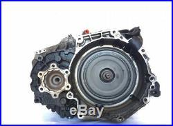 Vw Audi Skoda 05-08 2.0 Tdi 6 Speed Dsg Automatic Gearbox Hxs Hql Jpj 02e300043m