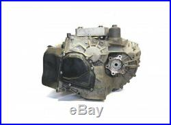 Vw Audi Skoda 2.0 Tdi Automatic 6 Speed Dsg Gearbox Transmission Pbe Nln Njj