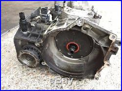 Vw Golf Mk4 Automatic Gearbox Epd04129 / 01m321247