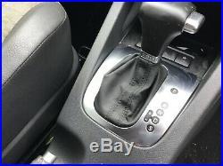 Vw Golf Mkv Audi A3 170bhp Automatic Dsg Gearbox Kmw Code 110k