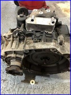 Vw Passat B6 2.0 2005-2010 Automatic Gearbox Dsg Code Ahb Audi Skoda