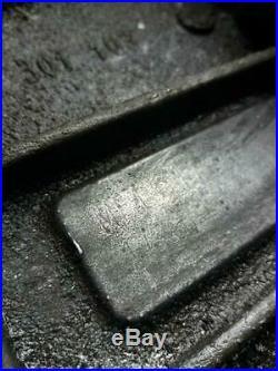 Vw Seat Skoda Audi 2.0 TDI DSG Automatic Gearbox MFL Code