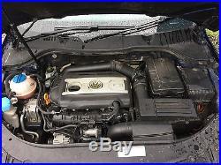 Vw Skoda Seat Audi 6 Speed Automatic Gearbox'' Kgv'' 1.8 Tsi Petrol