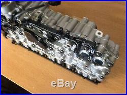 Vw audi seat skoda dsg 7 speed automatic gearbox mechatronic+ Valve Body A6 C7